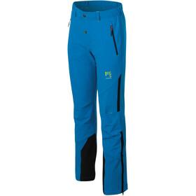Karpos Express 200 Evo Pants Men indigo bunting/black